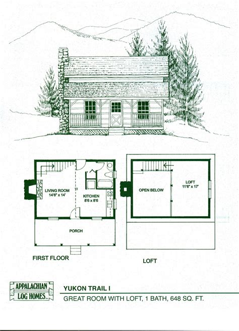 one cabin plans 1 bedroom cabin floor plans small cabin floor plans with