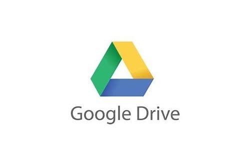 como baixar ebook do google drive no pc
