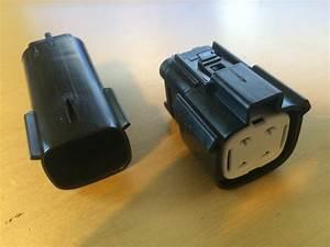Wire  Plugs  Crimper  Relays