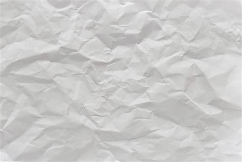idee deco chambre d ado papier peint panoramique intissé effet papier froissé et irisé
