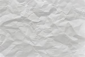 Papier Peint Effet Lambris : papier peint panoramique intiss effet papier froiss et iris ~ Zukunftsfamilie.com Idées de Décoration