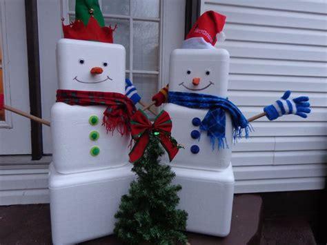 17 best ideas about styrofoam crafts on pinterest