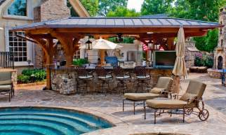 kitchen patio ideas outdoor beautiful garden design ideas amazing
