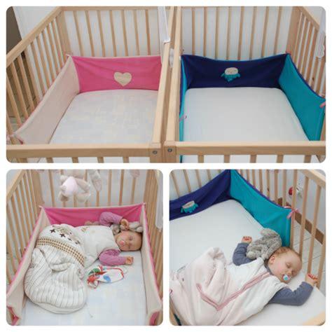 chambre lits jumeaux lit bebes jumeaux chaios com