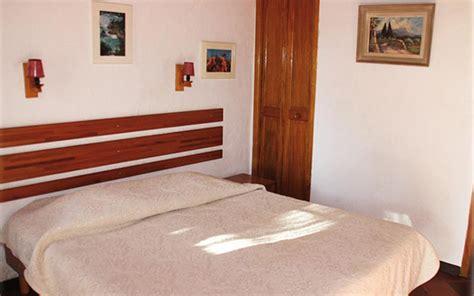 location chambre d 39 hôtes n g973 à six fours les plages