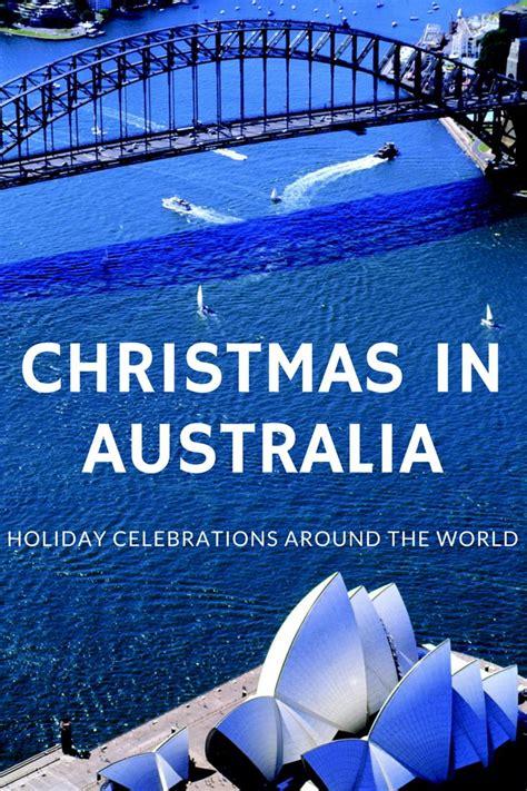 25 best ideas about christmas in australia on pinterest