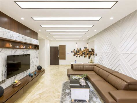 perfect abode   personalised interior