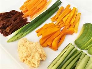 Frische Garnelen Zubereiten : sushi mit herbstlichen zutaten und spicy garnelen cr me ninastrada ~ Eleganceandgraceweddings.com Haus und Dekorationen