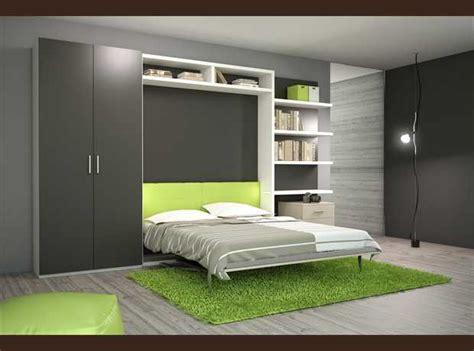 si鑒e de escamotable armoire avec lit escamotable tabouret de bar literie