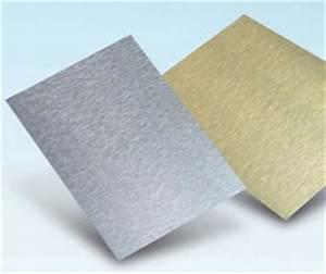 Panneau Composite Aluminium : panneau composite aluminium bross bobine d 39 aluminium ~ Edinachiropracticcenter.com Idées de Décoration
