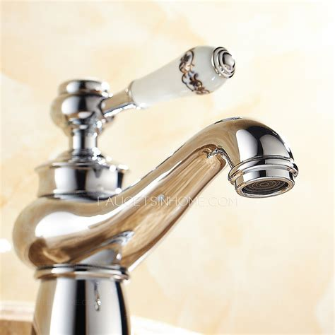 vintage bathroom sink faucets vintage bathroom sink faucets befon for