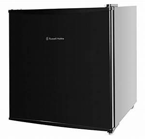 Frigo Compact : frigo d 39 occasion en belgique 82 annonces ~ Gottalentnigeria.com Avis de Voitures