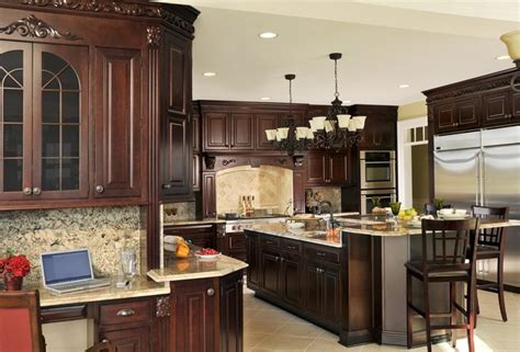 mouser kitchen cabinets 1000 images about kitchen backsplash ideas on 1000