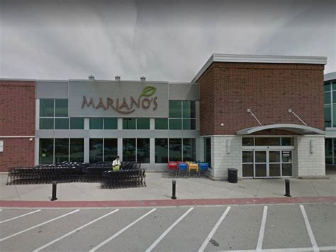 Mariano's In Frankfort Will Phase Out Plastic Bags ...