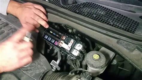 easy acura honda abs vsa brake fcw sh awd traction