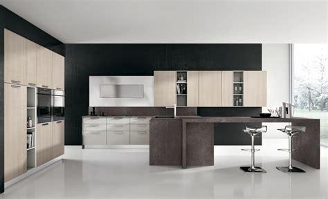 modele cuisines cuisine ypsilon cuisine design à l 39 esprit scandinave