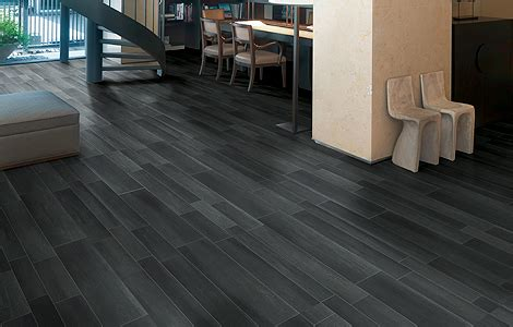 Innovations carrelage imitation bois u0026 parquet | Blog Carrelage