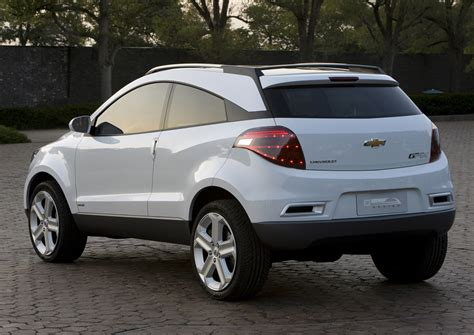 Index Of Imgchevrolet Gpix Crossover Coupe Concept