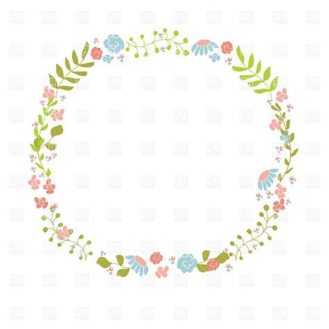 wreath clipart cute clipground