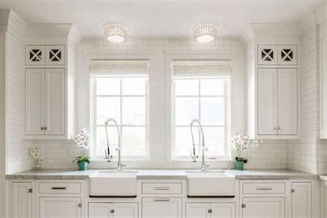 images of kitchen backsplash designs beautiful white kitchens house of hargrove