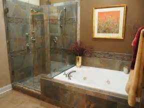 bathroom remodeling ideas before and after bathroom remodels before and after