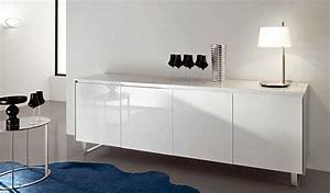 Madie moderne online laccate bianche non solo cucine for Madie moderne online