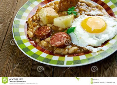 cuisine cap vert cachupa photo stock image 62099717