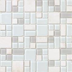 1000+ Images About Backsplash On Pinterest  Mosaic Wall
