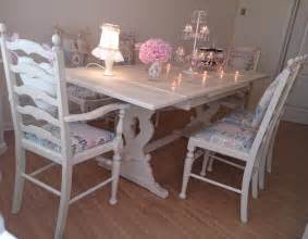 cheap dining room sets 100 dining room discount dining room table sets dining room sets cheap cheap dining room sets