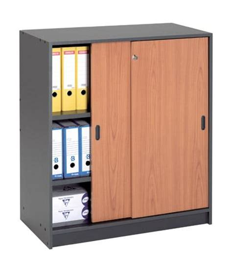 mobilier de bureau bruneau armoire de bureau bruneau