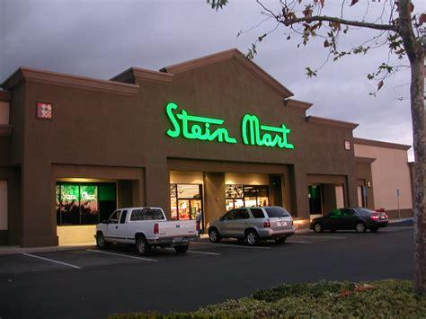 Httpsurveysteinmartcom  Stein Mart Customer