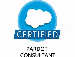 Pardot Logo | www.imgkid.com - The Image Kid Has It!