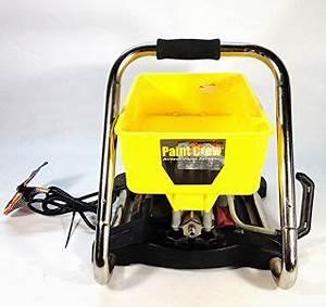 Wagner Airless Sprayer Plus : wagner paint crew plus inlet valve assembly 0515939 ~ Dailycaller-alerts.com Idées de Décoration