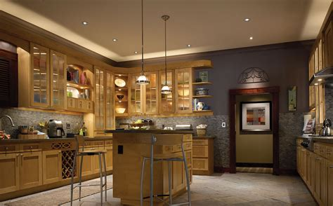 home lighting systems lutron home lighting automation in chattanooga tn av