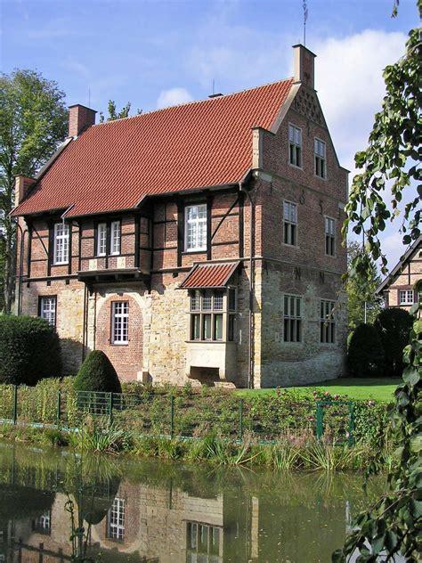 Haus Bisping Wikipedia