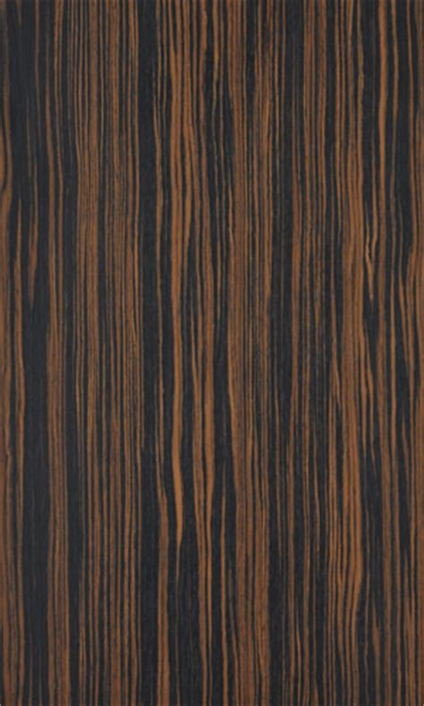premium wood veneer kitchen collection valeria