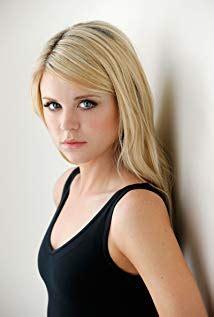 Bailey De Young - IMDb