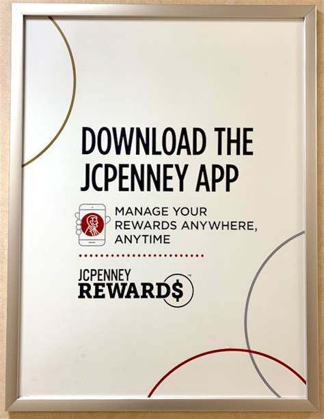 Jcpenney phone number credit card. 16 Ways To Save More at JCPenney! {Ultimate Shopping Hacks}