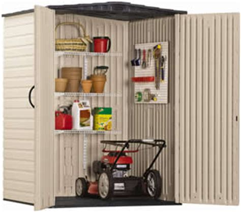rubbermaid outdoor storage shed shelves storage shed kits storage shed kits