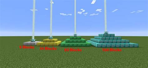 How To Get A Nether Star And Make A Beacon In Minecraft. Marvin Replacement Windows Cost. Hire Celebrity Speakers Web Server Monitoring. What Is The Connection Between Incentives And Consumer Sovereignty. Where Can I Make Business Cards Online. Best Auto Loan Rates For 60 Months. Why Does My Teeth Hurt Master Data Management. Divorce Mediation Sacramento. Part Time Online Business Seagate Backup Exec