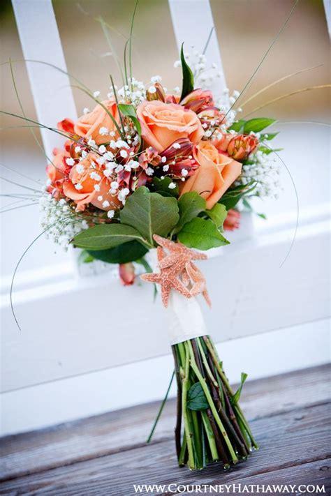 outer banks weddings obx weddings beach wedding bouquet