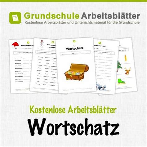 Kostenlose Herunterladen Arbeitsblätter Grundschule Englisch Aninmerdi