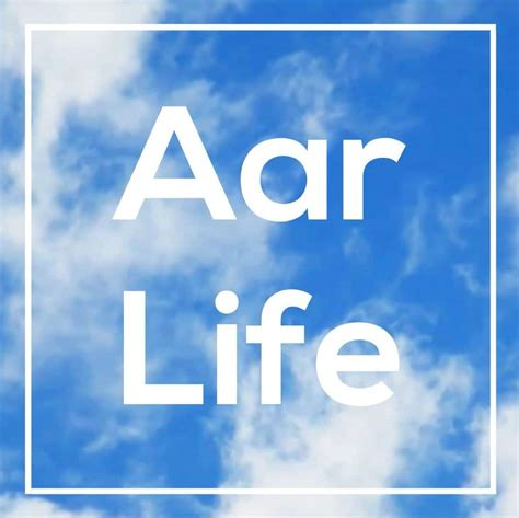 Ground Engineering contractor launch 'Aarlife' - Aarsleff