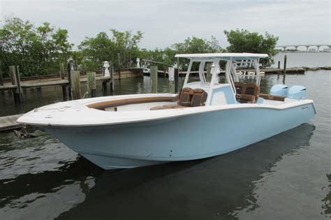 Tidewater Boats For Sale by Tidewater Boats Boats For Sale Boats