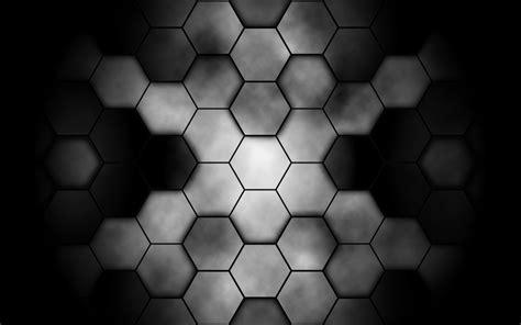 Dark Wallpaper Imgur  2018 Wallpapers Hd