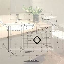 bathroom floor plans ideas 8 x 10 master bathroom layout design tips inspiration