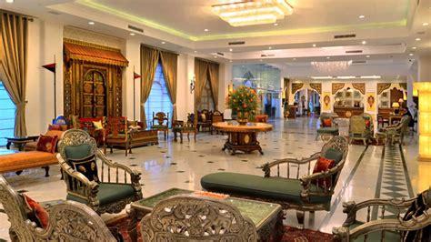 noormahal hotel youtube