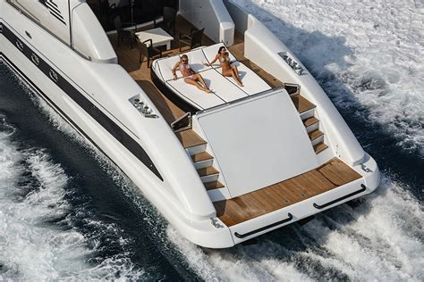 Boat Carpet Cleaning Service by Boat Cleaning Carpet Cleaning Oakland 510 210 0930