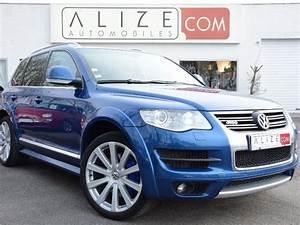 Alize Automobile : d p t vente auto vendre ou acheter une voiture occasion aliz automobiles ~ Gottalentnigeria.com Avis de Voitures