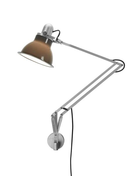 anglepoise type 1228 wall light holloways of ludlow
